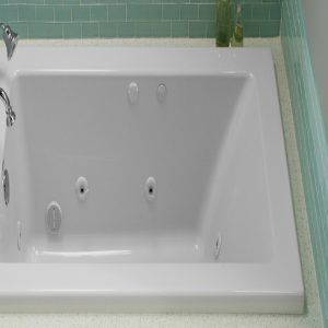 Best 25 Bathtub Sizes Ideas On Pinterest Small Large