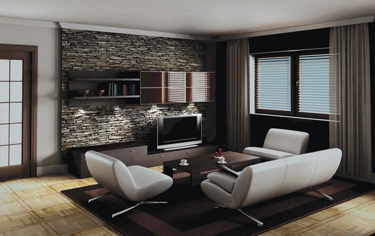 Oprawy LEDIX - innowacyjne oświetlenie do każdego wnętrza