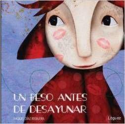Cuentos infantiles recomendados para soñar y ser feliz | Libros para niños por edades