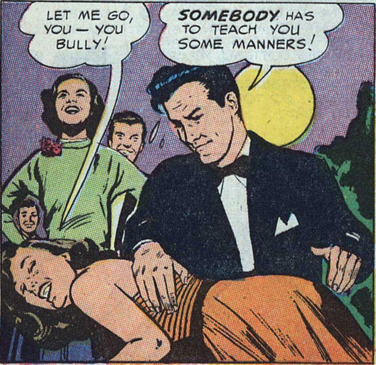 spanking-in-vintage-comics-30