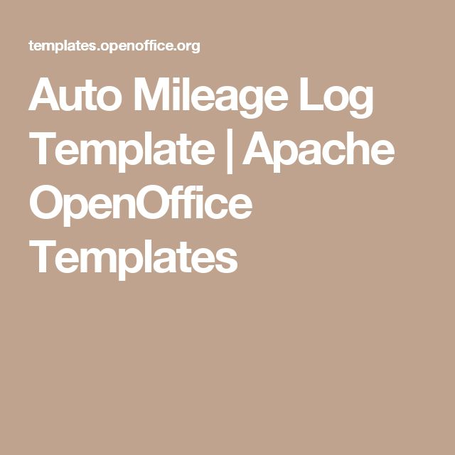25 unique openoffice templates ideas on pinterest planner