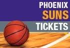 Discount Phoenix Suns Tickets Get Cheap Phoenix Suns Tickets Here.  All Suns Tickets Are At Reduced Prices For The US Airways Center.: Pinterest Feed, Phoenix Suns, Suns Tickets, Cheap Phoenix, Discount Phoenix