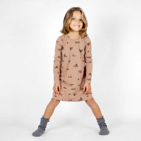 The new lötiekids collection already available. Hope you like it!
