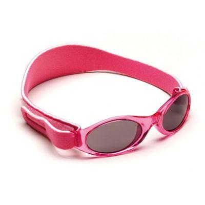 Ok Baby Gafas para el sol, http://www.minime.do para niños de 2-5 años