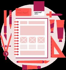 Webflow enables you to create responsive layouts and pixel-perfect designs directly in your browser, without writing a single line of code. #mozgoweb #mozgotools