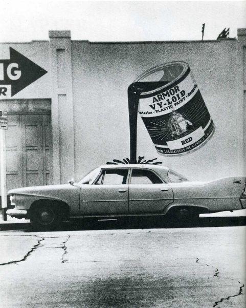 humour-drole-photo-life-magazine-70