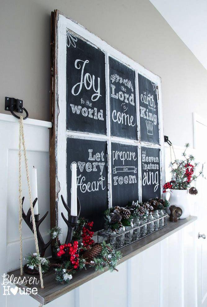 Christmas Vacation Imdb So Christmas Chronicles On Dvd Where Christmas Home Decor Presents Another Christmas Songs Home Alone Christmas Decorations Christmas Home Christmas Deco