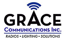 Grace Communications Inc #grace #communications, #motorola #dealer, #motorola #two-way #radio, #motorola #two #way #radio, #2-way #radio, #2 #way #radio, #little #rock, #arkansas, #two #way #radio, #portables, #radius, #vl50, #cp100,, #cp125, #cp150, #cp200, #bpr40, #mag #one, #mobiles, #pr400, #pr1500, #pr860, #dtr550, #dtr650, #minitor #v #pager, #repeaters, #gr500, #gr1225, #motorola #battery, #replacement #battery, #antenna #sites, #service #center, #accessories, #parts, #antennas…