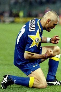 Juventus Maglia Sony Finale Champions League 1996 RAVANELLI Taglia Size M L XL   Rare NEW!!  Juventus Maglia Sony Finale Champions League 1996 RAVANELLI Taglia Size M L XL  PRONTA CONSEGNA