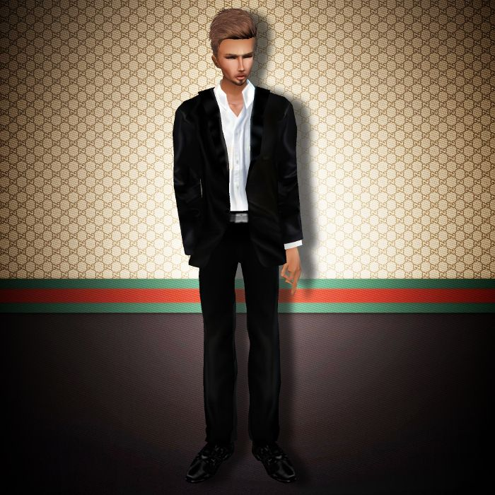 link - http://pl.imvu.com/shop/product.php?products_id=7515273