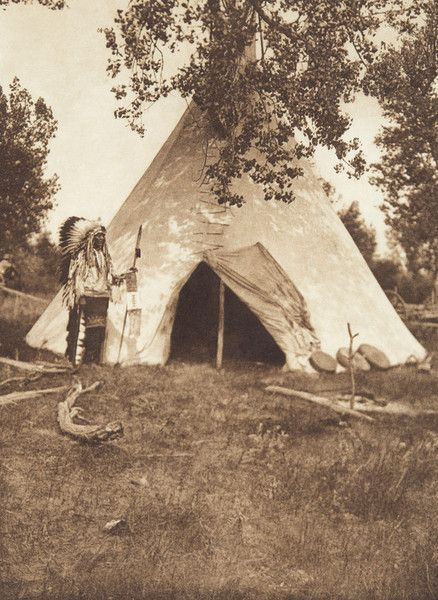 80 best historical photos images on Pinterest Native american - presume v assume
