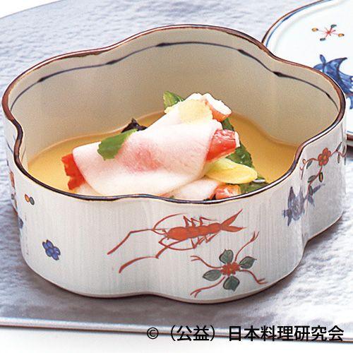 日本料理研究会レシピる! » 酢の物・強肴・止肴・口代り » Page 2