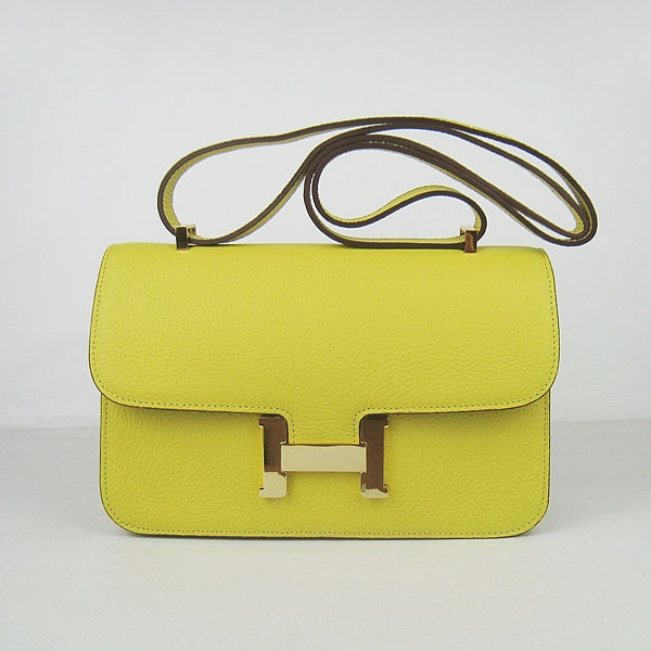 9f9933b9c2d ... discount gread aaa hkl32o0ps013 hermes kelly handbags 32cm purplesilver  god im not asking for much.