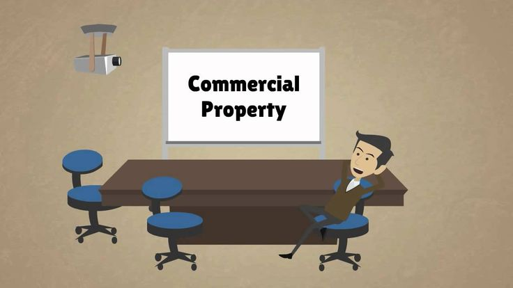 Commercial Property for Lease - JGM Properties Report on 2013 Commercial Property for Lease Trends...video...