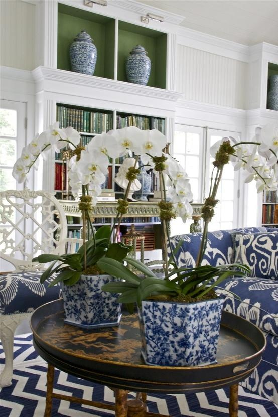 125 Best Decorating With Blue Images On Pinterest