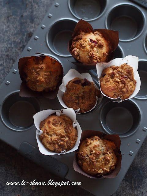 Buttermilk Lawsuit Muffin | 【食攝 | 溫暖】 | Pinterest ...