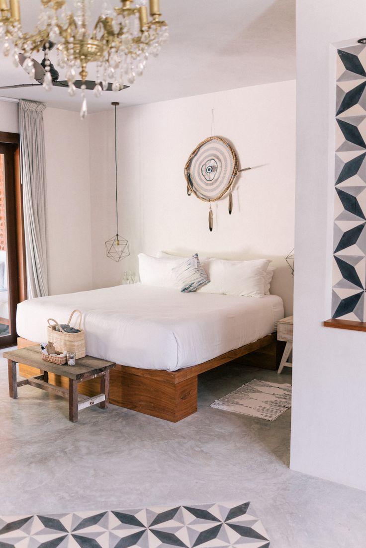 7 best interesting furniture home design images on pinterest