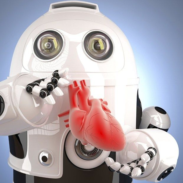 Google's Verily Life Sciences are developing surgical robots