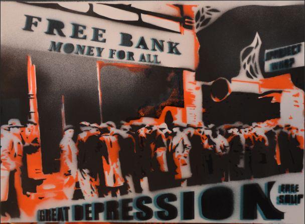 new stencil/cut archive http://jprojectlab.jimdo.com/serigrafia-stencil/ #stencil #art #street #spray #jprojectlab