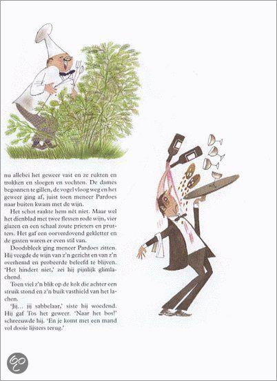 bol.com   Otje, Annie M.G. Schmidt   9789045103259   Boeken  uit Otje lb xxx.