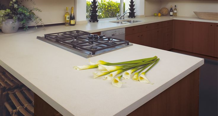 kitchen lighting pictures 1000 images about caesarstone engineered quartz on 2200