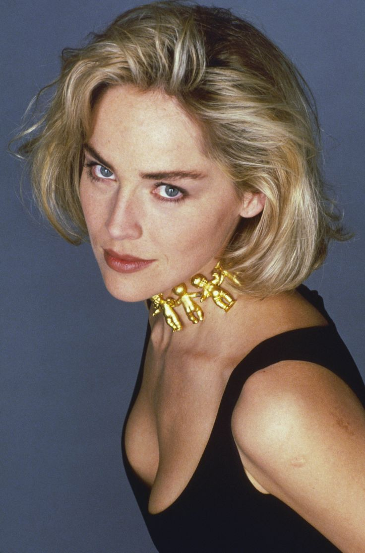 Sharon Stone Xxx Pics Cool 37 best sharon stone images on pinterest | good looking women