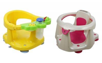 25 best ideas about baby bath seat on pinterest bath. Black Bedroom Furniture Sets. Home Design Ideas