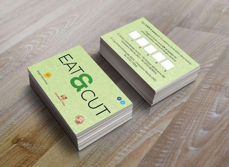 #graphicdesign #businesscard