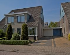 Veranda 91, 1628JZ Hoorn(Foto's) - MooiHuys Makelaardij, makelaars en taxateurs te Hoorn en Heerhugowaard
