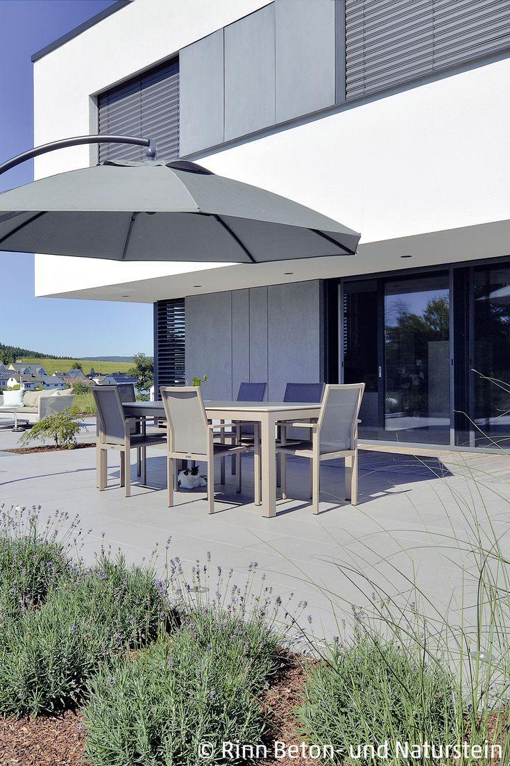Tolle 28 Ideen Fur Terrassengestaltung Dach Galerie - Die ...