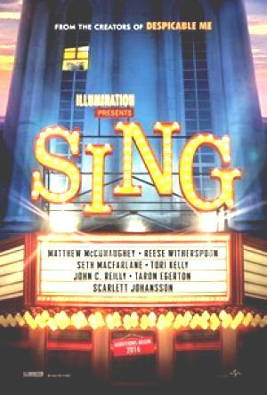 Regarder CineMaz via MovieCloud Download Sing FilmCloud gratuit Pelicula Complete Movien Watch Sing Online Android Download Sex CINE Sing Streaming france Pelicula Sing #FilmDig #FREE #Movies This is FULL