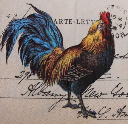 Gallo para cocina cocina im genes para cuadros y fondos - Cuadros para cocina ...