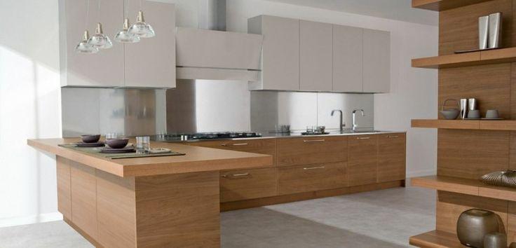 cocina-moderna-blanco-madera.jpg (760×366)
