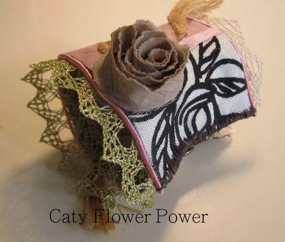 https://www.etsy.com/listing/180544852/fabric-cuff-lace-wrist-cuff-boho-fashion?ref=listing-shop-header-1
