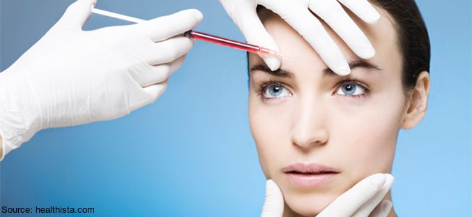 #PlasticSurgery in Pune at #NobleHospital  #Plasticsurgery is a specialized branch of surgery. It reduces deformities and improves function and appearance. http://www.noblehospitalspune.com/specialties/plastic-surgery-pune.html