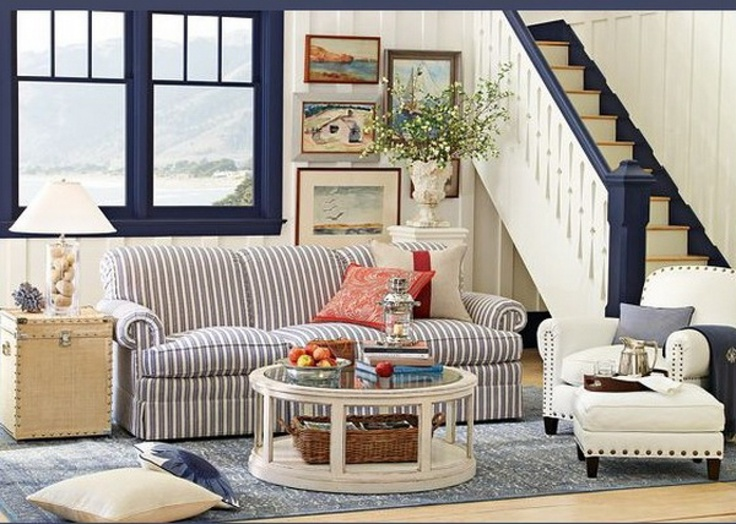21 best country sytle living rooms images on Pinterest Country