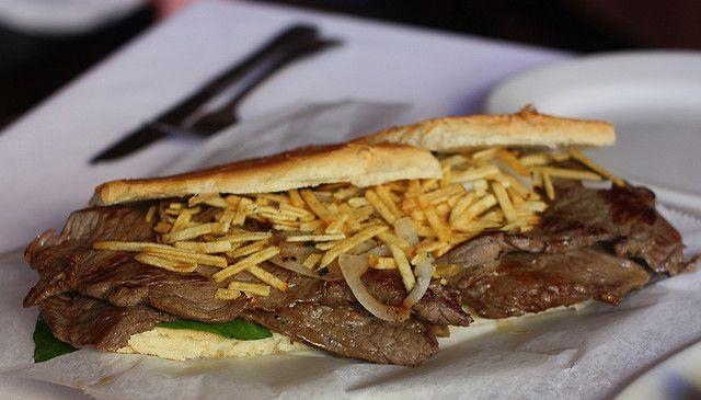 NJ Dining: Havana's Cuban Cafe (UPDATED) « Off The Broiler