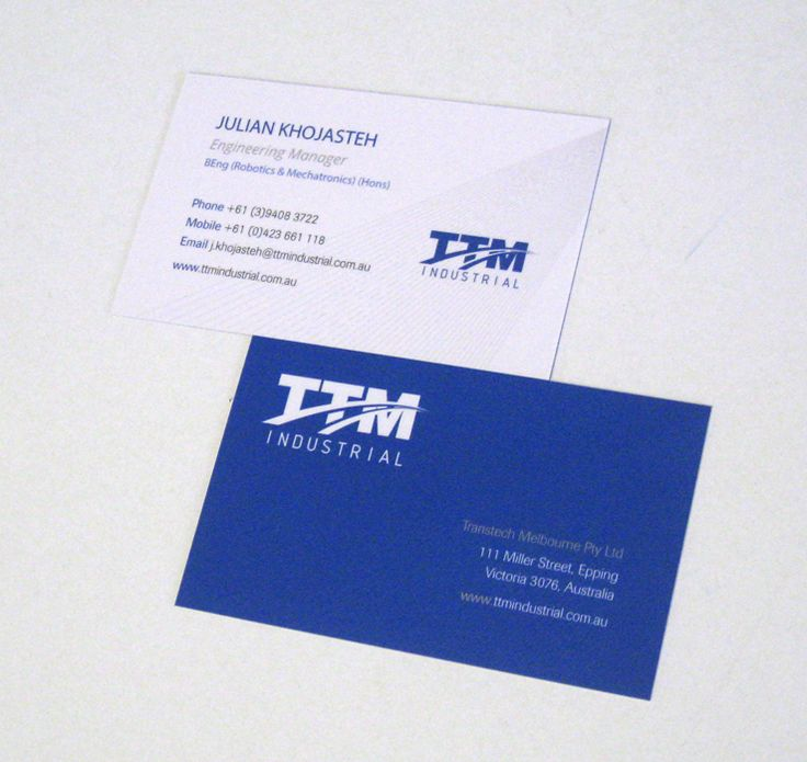 20 best business card inspiration images on Pinterest | Business ...
