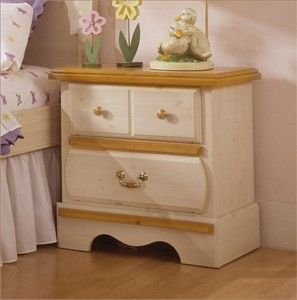 1000 images about selling on pinterest bedroom sets - Kathy ireland bedroom furniture collection ...