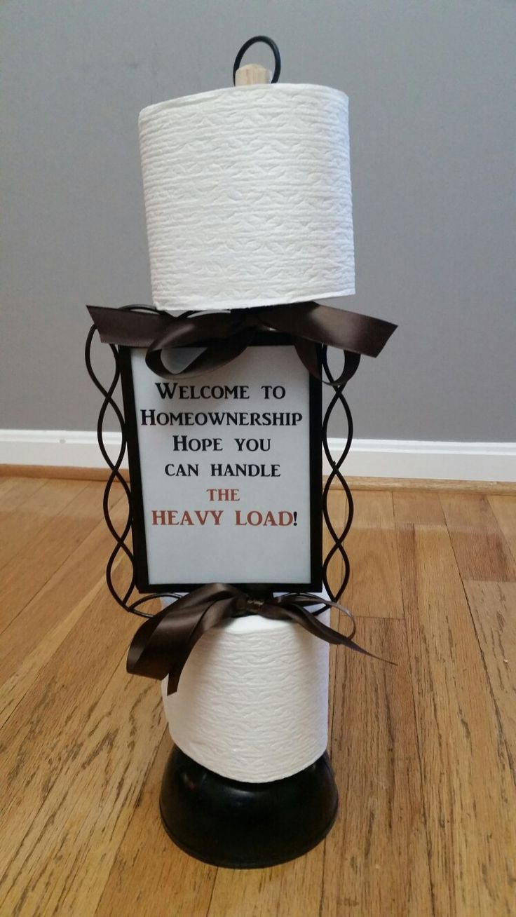 The 25 best ideas about funny housewarming gift on for The best housewarming gift