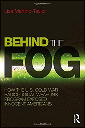 9 best sustainable development and planning images on pinterest amazon behind the fog how the us cold war radiological weapons program fandeluxe Images