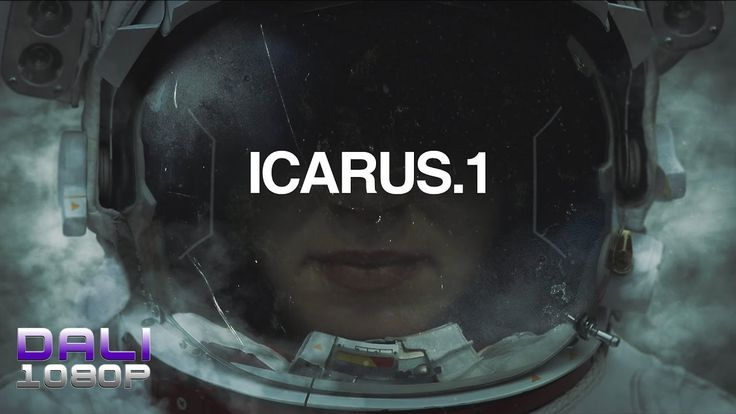 ICARUS.1 Abandoned for decades, crew MIA, the ICARUS.1's job was to store mined minerals from the systems outlying planets and perform research duties. Many stories about what happened have become lore but Sam isn't focusing on these 'stories', the goal is the cargo and the wealth it will bring. #Icarus1   #Steam #PC   #YouTube #DaliHDGaming