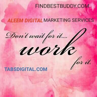 Our greatest weakness lies in giving up. The most certain way to succeed is always to try just one more time.  Happy #Monday!   ALEEM DIGITAL MARKETING SERVICES!   http://findbestbuddy.com  http://tabsdigital.com