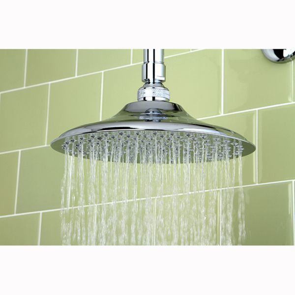 18 best Upstairs Bathroom images on Pinterest | Upstairs bathrooms ...