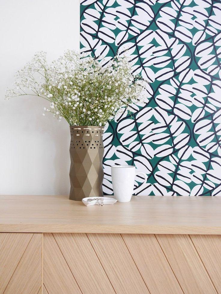 les 213 meilleures images du tableau diy deco et bricolage sur pinterest diy bricolage et coin. Black Bedroom Furniture Sets. Home Design Ideas