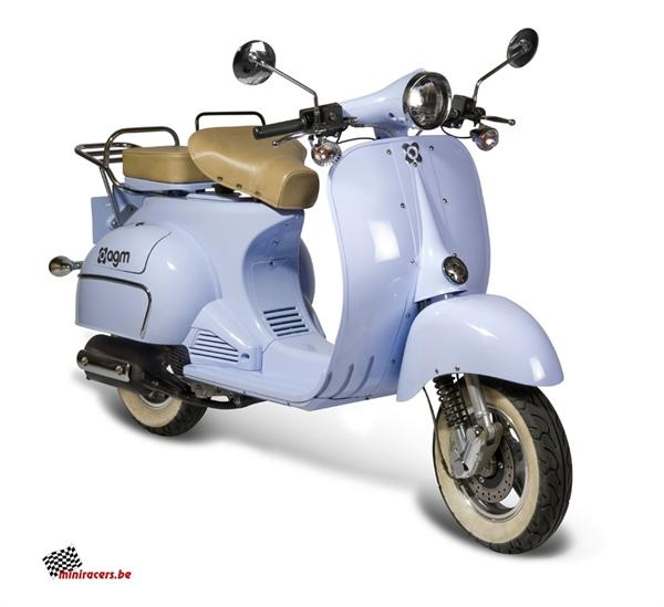 88 best images about Mini Bikes on Pinterest | Honda ...