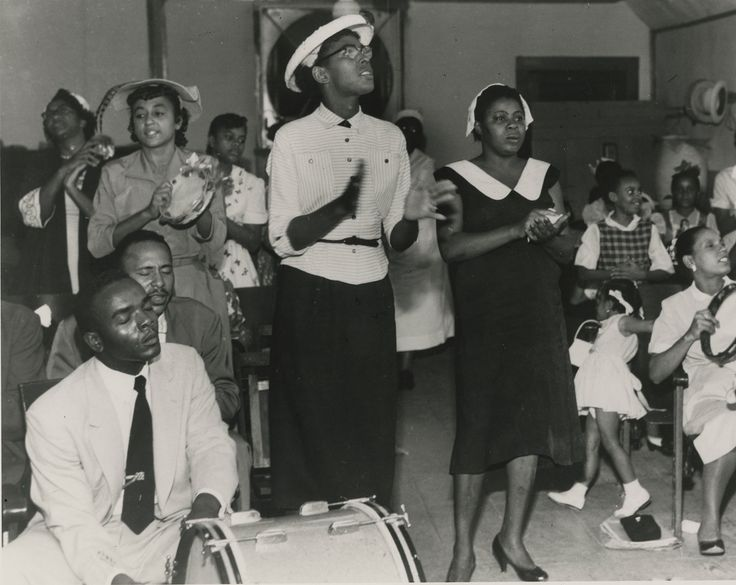 University Of Miami Jazz Vocal Ensemble - Citizens Of The Universe