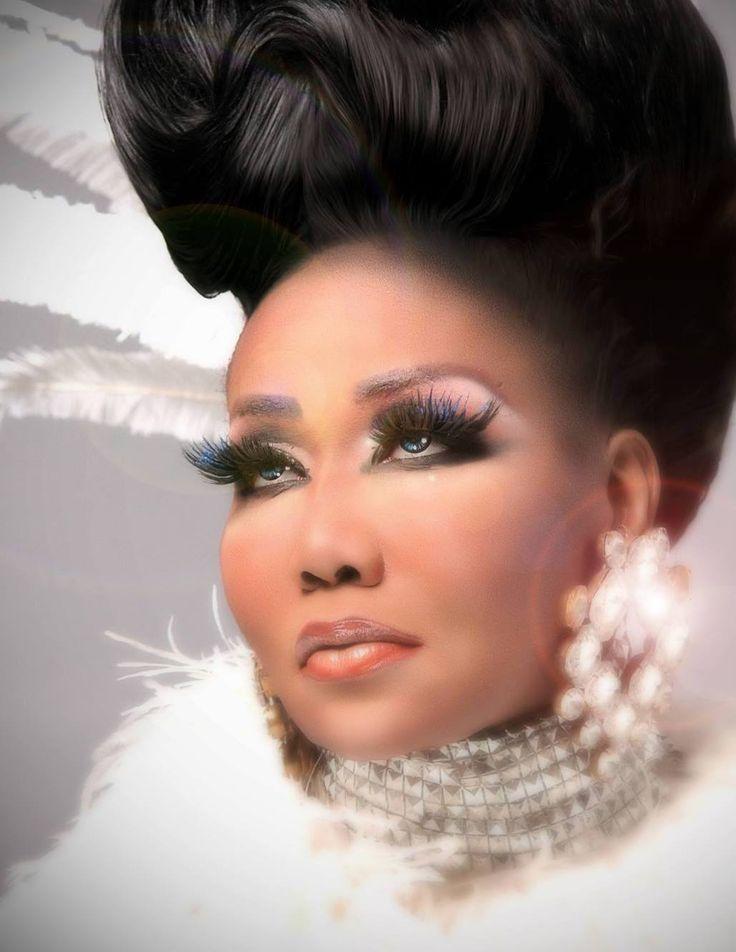 Miss Usa Gay 7