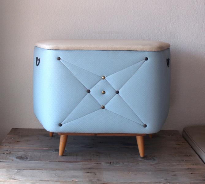 ber ideen zu w schetruhe auf pinterest w schetruhe wei waschmaschine trockner und. Black Bedroom Furniture Sets. Home Design Ideas