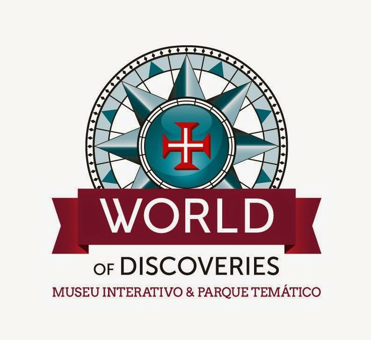 """New """"World of Discoveries"""", Interactive Museum and Theme Park in Porto Situated in Porto, the new """"World of Discoveries"""" is an Interactive Museum and Theme Park that recreates the fantastic odyssey of the Portuguese navigators, crossing oceans to discover an unknown world. #Portugal"""